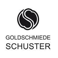 Goldschmiede Schuster