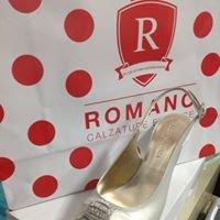 Romano calzature