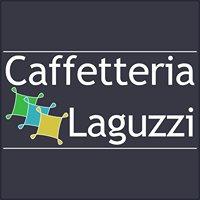 Caffetteria Laguzzi