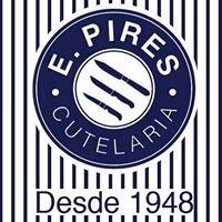 Cutelaria Ernesto Pires & Filhos, Lda