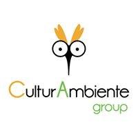 CulturAmbiente Group