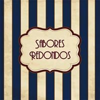 Sabores Redondos