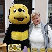 Bines Bienenhonig