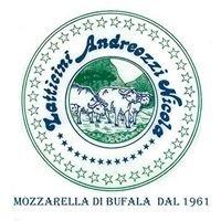 Latticini Andreozzi dal 1961