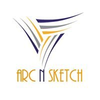 Arc N Sketch Interiors