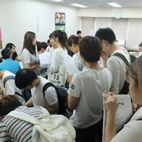 Meric Japanese Language School メリック日本語学校