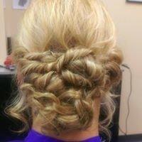 Style N Go Hair