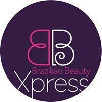 Brazilian Beauty Express