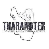 Tharandter Spezialitätenmanufaktur