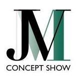 JVM Concept Show