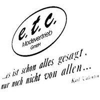 E.T.C. Modevertrieb GmbH