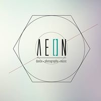 AEON  dance, photography and music