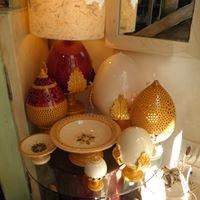 Ceramiche D'Alò