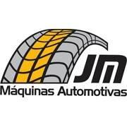JM Máquinas