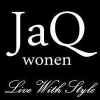Jaq Wonen