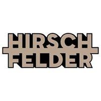 Hirschfelder