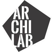 Archilab