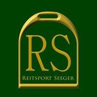 Reitsport Seeger