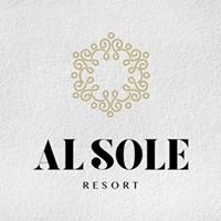 Al Sole Resort