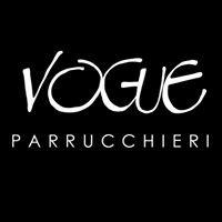 Vogue Parrucchieri