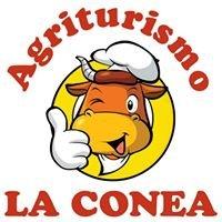 "Agriturismo ""La Conea"""