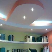 Architettohttp://www.mdg-studioprogettazioneintegrata.com/