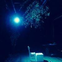 Il Cielo di Carta - Scuola di teatro e spazio performativo