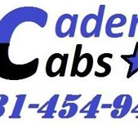 Academy Cabs