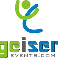GeiserEvents, s.l.