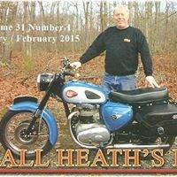 Randy's Cycle Service & Restoration