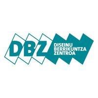 Dbz Diseinu Berrikuntza Zentroa