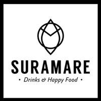Suramare - Drinks & Happy Food