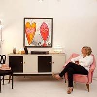 Carla Castellana art&design
