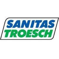 Sanitas Troesch AG - Basel