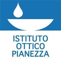 Istituto Ottico Pianezza