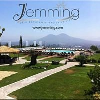Jemming Idro Panoramic Exclusive Club