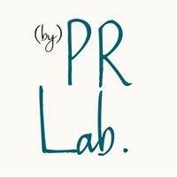 By PR Lab.