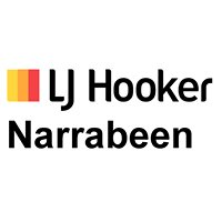 LJ Hooker Narrabeen