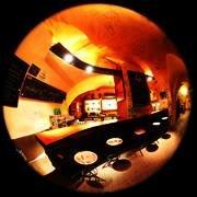 Alternatiff Comix Music Bar