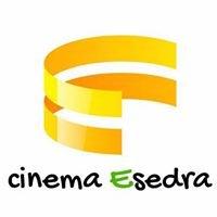 Cinema Esedra - Bari