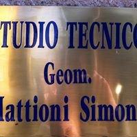 Studio Tecnico Geom. Mattioni Simone - Amministrazioni condominiali Varese