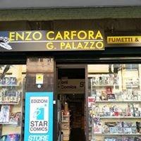 Star Comics Store Napoli