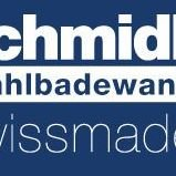 Wilhelm Schmidlin AG