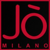 Jo' Casta Parrucchieri Milano