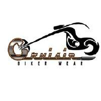Cruisin Biker Wear