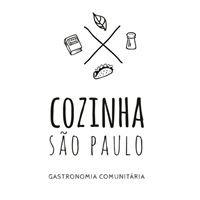 Cozinha São Paulo