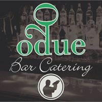 Odue Lounge&Events