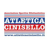 Atletica Cinisello