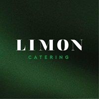 LIMON Culinario