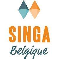 SINGA Belgium